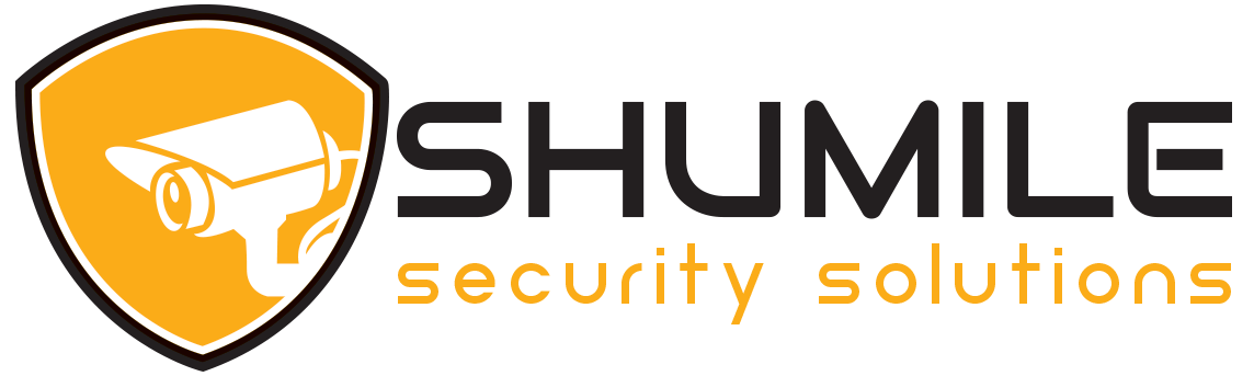 Shumlile Security Solutions